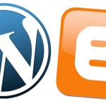 [Tuto] Comment passer de blogger à WordPress ! (Partie 1)