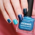 Picture Polish // Hope, Cosmos, Ocean, Pshiiit le rassemblement !