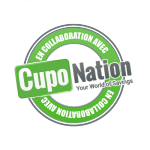 Cuponation-Collaboration-FR bis