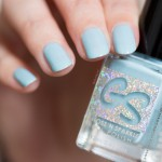 What's in-die box – Cendrillon, Minutes Before Midnight by Gloss'n Sparkle